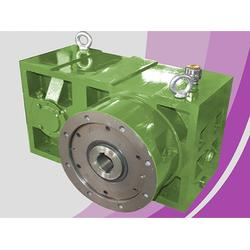 齿轮箱供应厂家-为您推荐超值的硬齿面齿轮箱图片