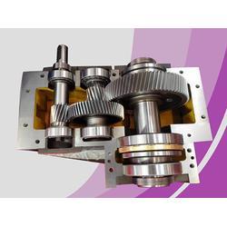 江苏硬齿面齿轮箱生产厂家-好的硬齿面齿轮箱批售图片