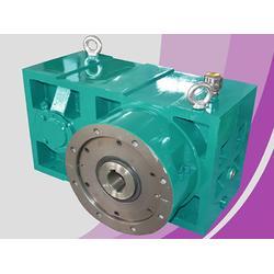 齿轮箱生产厂家-质量好的硬齿面齿轮箱市场