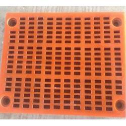 聚氨酯脱水筛板厂-好用的聚氨酯脱水筛板哪里有供应图片