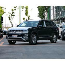 二手SUV寄卖 安徽帮帮 合肥SUV