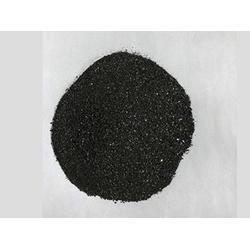 河北增碳剂-宁祥煤业有限公司提供石嘴山地区有品质的增碳剂图片