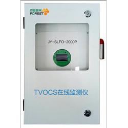供应在线TVOC监测仪图片