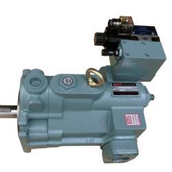 台湾旭宏HHPC柱塞泵 PP70-A2-F-R-2B+P36-A2-S图片