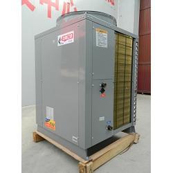 空气能采暖功率-邢台空气能采暖-亿源新能源(查看)图片