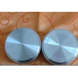 高纯铝靶材多少,优质铝靶材供应商给您报价图片