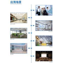药剂清洗-北京可信赖的空气净化图片