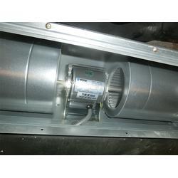 中央空调清洗-上哪找专业可靠的中央空调风道清洗图片