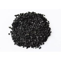 环保的宁夏活性炭-具有口碑的宁夏活性炭厂家推荐图片