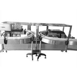 实验室洗瓶机-哪里能买到实惠的洗瓶机图片