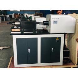 全自动高强螺栓检测仪,YJZ-500D扭矩系数检测仪图片