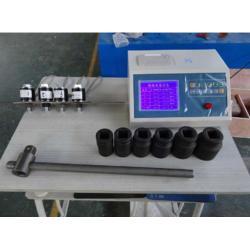钢结构抗滑移系数检测仪HY-24滑移系数测定仪图片