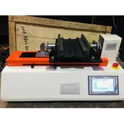 纳克供应橡胶密封带拉力试验机,卧式电动拉力机图片