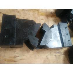 正品岩石变角剪切试验夹具,岩心抗剪试验工装,可变角度图片