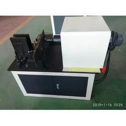 YH-24-JG高强螺栓滑移扭紧机、电动滑移板紧固机图片