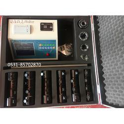 直销摩擦系数螺栓检测仪,HY-24抗滑移系数测定仪图片