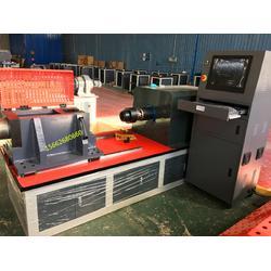 现货包邮大型微机控制高强螺栓检测仪风电行业专用轴力计图片