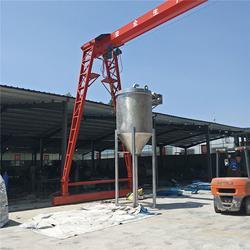 水泥负压吸料机 负压吸料机 国友机械质优价廉