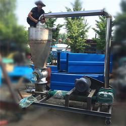 高效气力输送机-气力输送机-超越机械品质保证(查看)图片