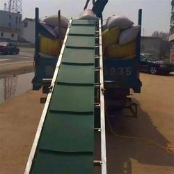 重慶皮帶輸送機-超越機械品質保證-移動皮帶輸送機的