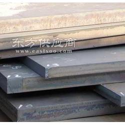 SGV480钢板图片