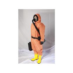 防化服厂家-高质量的防化服推荐图片