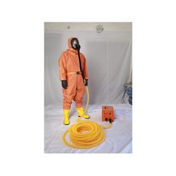 德州防化服-抚顺澳丰安全防护装-优良防化服厂家图片