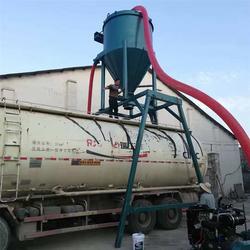干粉输送机-农友机械品质保证-干粉输送机图片