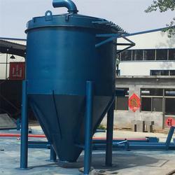 吉林气力清灰机-农友机械品质保证-大吨位气力清灰机