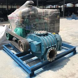 粉煤灰氣力吸灰機廠家-農友機械(在線咨詢)粉煤灰氣力吸灰機批發