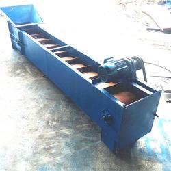 刮板输送机-农友机械-刮板输送机图片