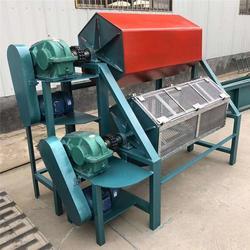 不锈钢 滚筒研磨机价-农友机械-鹰潭不锈钢 滚筒研磨机图片