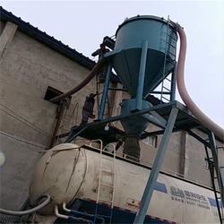 农友机械优质售后-粉煤灰气力抽灰机厂家图片