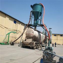 农友机械优质售后-粉煤灰气力吸灰机多少钱-粉煤灰气力吸灰机图片