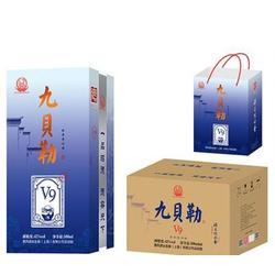 芜湖白酒 白酒招商 惠风酒业