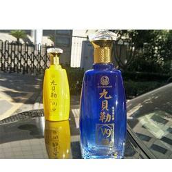 上海白酒-九贝勒白酒-惠风酒业图片