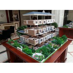 营口沙盘模型公司-想要制作沙盘模型找沈阳创佳模型设计公司价格