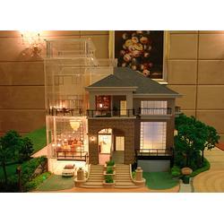 锦州沙盘模型哪家好-辽宁沙盘模型制作公司图片