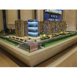 白城房地产模型-为您提供高质量的房地产模型资讯图片