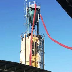 气力抽灰机-大地机械品质保证-高扬程气力抽灰机价格