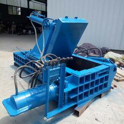 山西废铁压缩机-大地机械厂家直销-废铝压缩机厂家图片