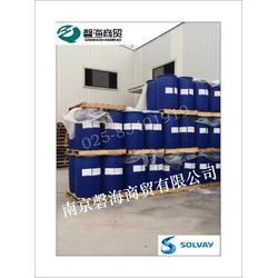 索尔维乳化剂DES-30图片