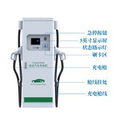 天水充电桩-想买优惠的充电桩就来飞越新能源科技图片
