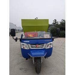5方撒料车-撒料车-圣时机械品质保证(查看)图片