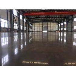 宁夏压花地坪材料厂家直销-漆膜饱满的压花地坪材料供应图片