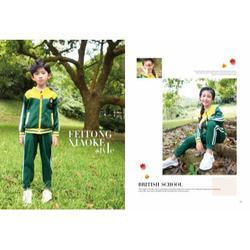 江西冬装运动服厂-福建知名的冬装运动服厂商推荐图片