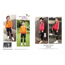 西藏冬装运动服厂家-口碑好的冬装运动服供应商当属飞童小可服饰