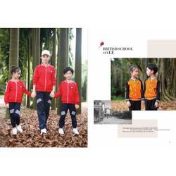 冬装运动服制造商-信誉好的冬装运动服公司图片