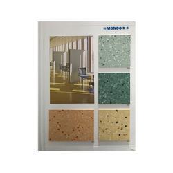 通辽PVC塑胶地板-供应沈阳实用的PVC塑胶地板