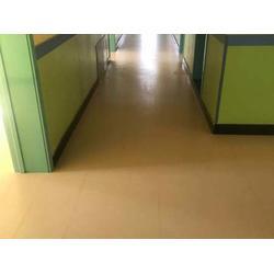 齊齊哈爾塑膠地板廠家-遼寧高質量的塑膠地板供應出售圖片